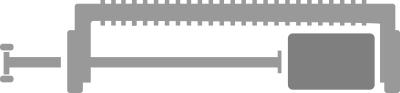 zBackup hỗ trợ nén database đến 90%