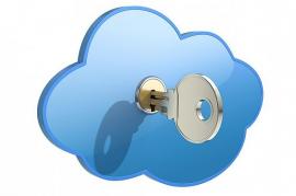 thumbnail-cloud-security