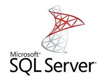 SQL-Server1