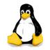 zBackup for Linux-UNIX