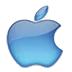zBackup for Mac OS