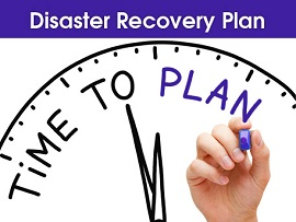 disaster-recovery-plan-2