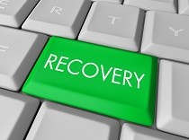 recovery-keyboard