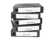 thumbnail-tape-backup