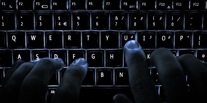 Thiết lập mật khẩu